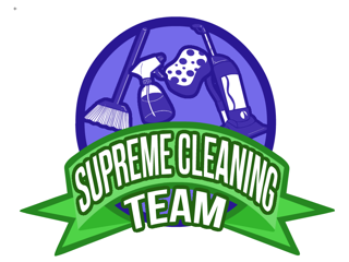 Supreme Cleaning Team (NC)'s Avatar