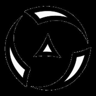 Team Taka 's Avatar