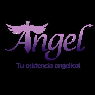 ANGEL Tu Asistencia Angelical's Avatar