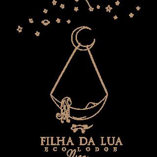 FILHA DA LUA's Avatar