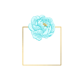 paeonia's Avatar