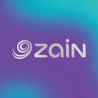 Zain Jordan's Avatar