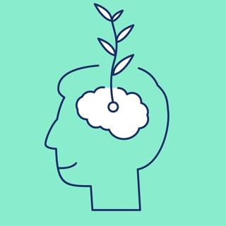 UK Digital Learning's Avatar