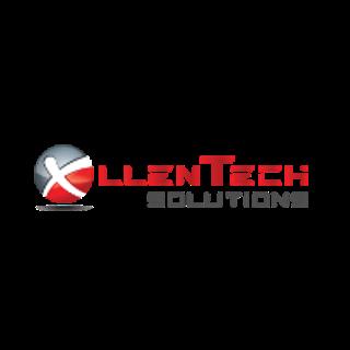 XllenTech Solutions's Avatar