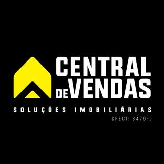 Central de Vendas's Avatar