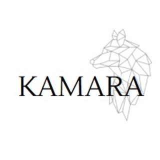 KAMARA's Avatar