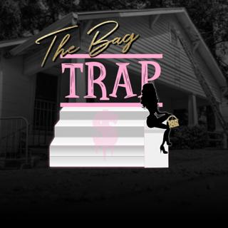 The Bag Trap LLC's Avatar
