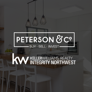 Peterson & Co. At KW's Avatar