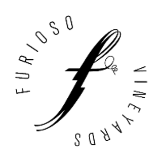 Furioso Vineyards's Avatar