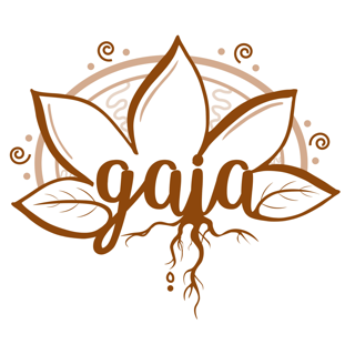 Gaia Ecocosmetics's Avatar