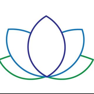 Tone - Yoga and Pilates's Avatar