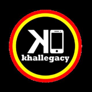 Khallegacyjb's Avatar