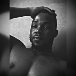 Idebe Samson (Spikes_M_Pro)'s Avatar