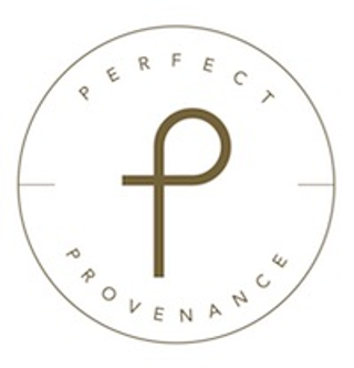The Perfect Provenance 's Avatar
