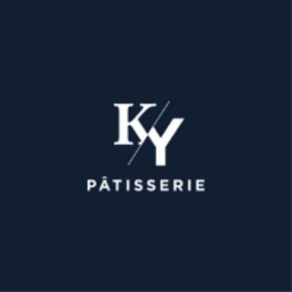 KY Pâtisserie's Avatar