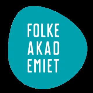 Folkeakademienes Landsforbund's Avatar