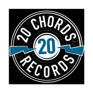 20 Chords Records's Avatar