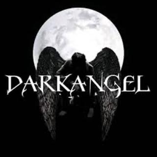 DarkAngel's Avatar