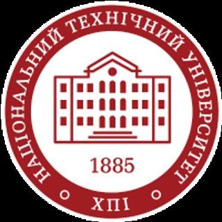 Харківський Політех's Avatar