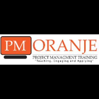 PM Oranje's Avatar