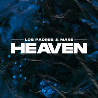 Los Padres * MARE - Heaven's Avatar