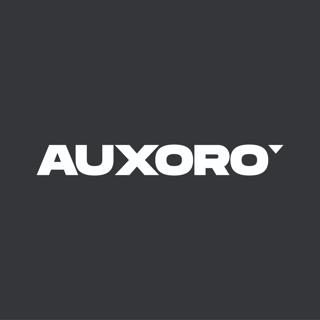 Auxoro 's Avatar