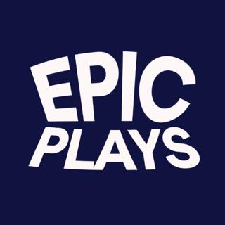 Epic Plays - Valorant's Avatar