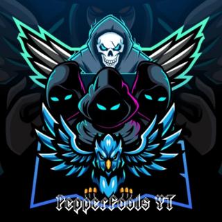 PepperFools_yt's Avatar