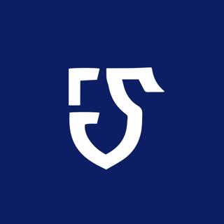 FuteCaps - Taguatinga's Avatar
