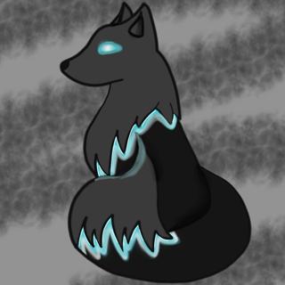 Mechanical Fox's Avatar