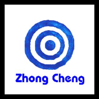 Zhong Cheng Financial's Avatar
