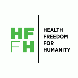 Health Freedom for Humanity's Avatar