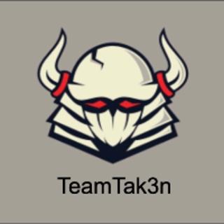 TeamTak3n_'s Avatar