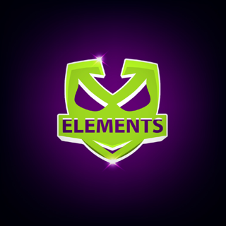 ELEMENTS GAMING's Avatar
