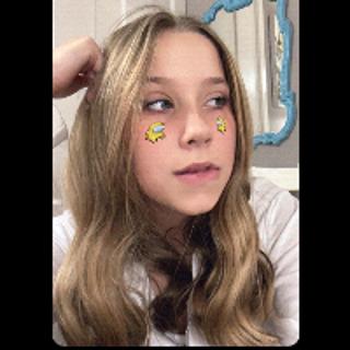 𝑰𝒛𝒛𝒚's Avatar