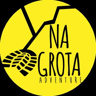 NA GROTA's Avatar