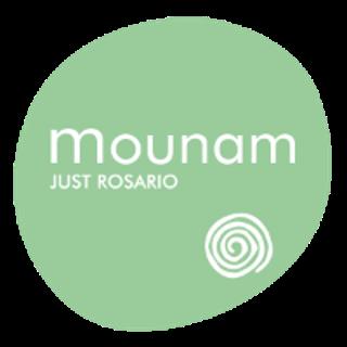Mounam Just Rosario's Avatar