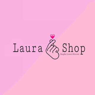 Laura Shop's Avatar
