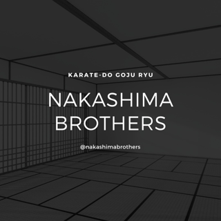 Nakashima Brothers's Avatar
