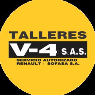 Talleres V4's Avatar