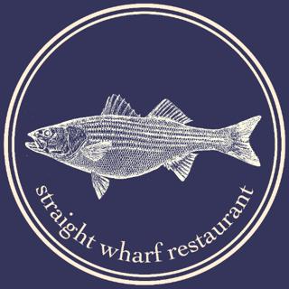 Straight Wharf Restaurant 's Avatar