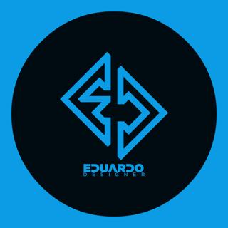 Eduardo designer's Avatar