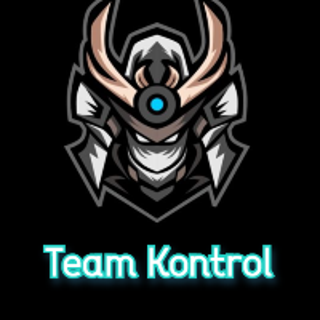 Team Kontrol 's Avatar