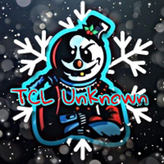 Tcl.Unknown's Avatar