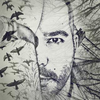 Leduar Lopez 's Avatar