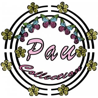 Pau Collection's Avatar
