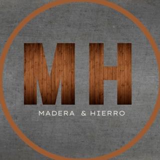 MADERA Y HIERRO's Avatar
