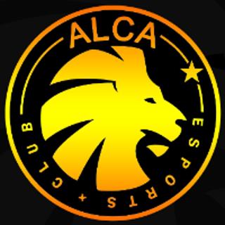 Alca Esports Club's Avatar