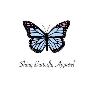 Shiny Butterfly Apparel 's Avatar