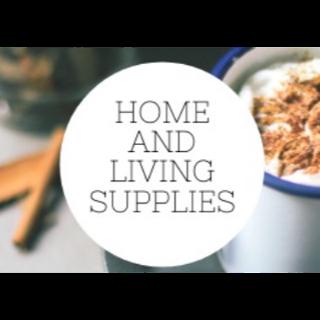 Home&LivingSupplies's Avatar